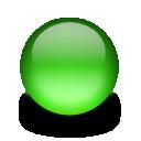 GreenDot