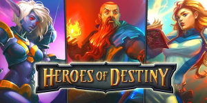 Heroes-of-Destiny-Hack