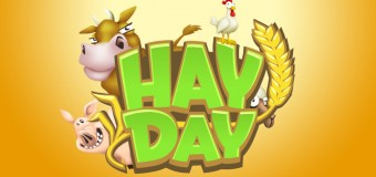 Hay Day CHEATS v4.0