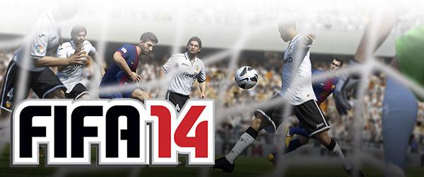 fifa14-website