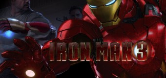 Iron Men 3 CHEATS v2.1