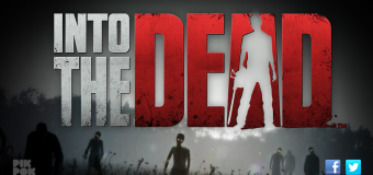 Into the Dead CHEATS v2.2