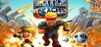 Battle Beach CHEATS v2.0