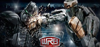 Real Steel WRB CHEATS v1.1