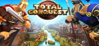 Total Conquest CHEATS v3.6