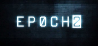 EPOCH 2 CHEATS v1.4