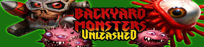 jailbreak or root is not required to use backyard monsters unleashed