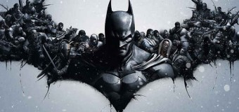 Batman : Arkham Origins CHEATS v1.2