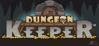 Dungeon Keeper CHEATS v2.0
