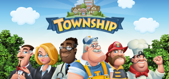 Township CHEATS v2.4