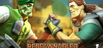 The Respawnables CHEATS v2.2