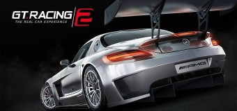 GT Racing 2 CHEATS v1.7