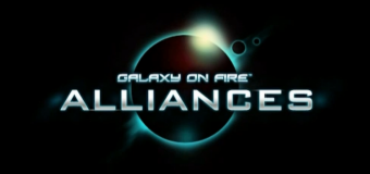 Galaxy on Fire Alliances CHEATS v1.0