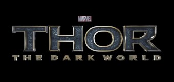 Thor : The Dark World CHEATS v1.0