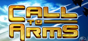 Call to Arms CHEATS v2.5