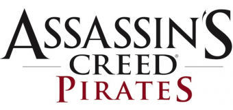 Assassins Creed Pirates CHEATS v1.0