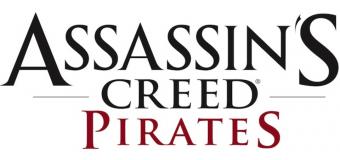 Assassins Creed Pirates CHEATS v1.0