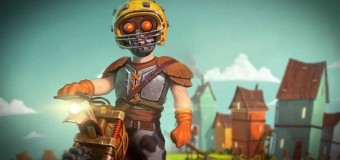 Trials Frontier CHEATS v1.0