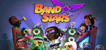 Band Stars CHEATS v2.3