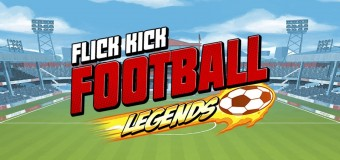 Flick Kick Football Legends CHEATS v2.1