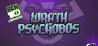 Wrath of Psychobos CHEATS v1.1