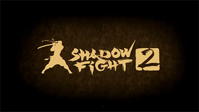 1_shadow_fight_2