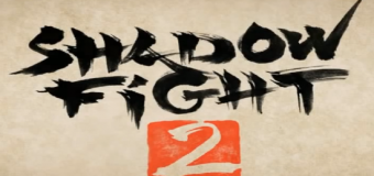 Shadow Fight 2 CHEATS v2.1