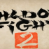 Shadow-Fight-2-Official-Logo-640x454-by-Nekki