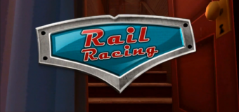 Rail Racing CHEATS v2.0