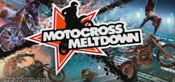 Motocross Meltdown CHEATS v1.2