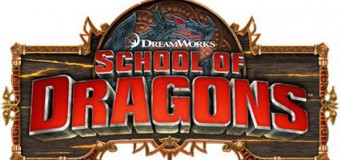 School of Dragons CHEATS v2.1