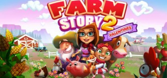 Farm Story 2 Valentines CHEATS v1.0