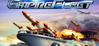 Empire Fleet CHEATS v3.0