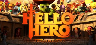 Hello Hero CHEATS v2.1