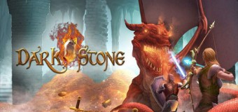 Darkstone CHEATS v1.3
