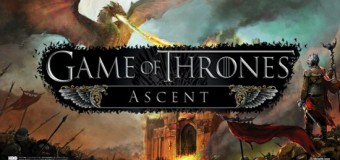 Game of Thrones Ascent CHEATS v3.1