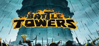Battle Towers CHEATS v2.0