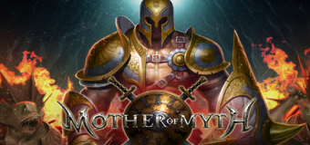 Mother of Myth CHEATS v1.8