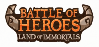Battle of Heroes CHEATS v2.6