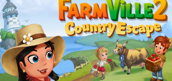The FarmVille 2 Country Escape CHEATS v1.5