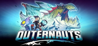 Outernauts CHEATS v3.2