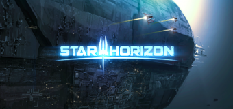 Star Horizon CHEATS v2.0