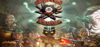 Ninja Time Pirates CHEATS v2.0