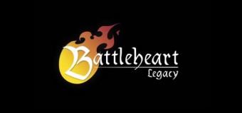 Battleheart Legacy CHEATS v2.0