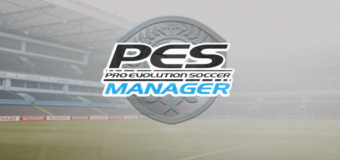 PES Manager CHEATS v2.2