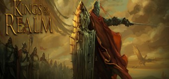 Kings of the Realm CHEATS v2.0