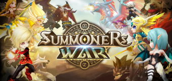 Summoners War CHEATS v2.0