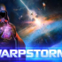 Warpstorm CHEATS v2.1