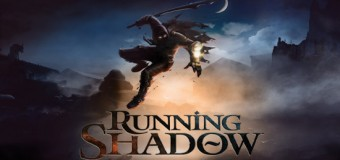 Running Shadow CHEATS v1.6