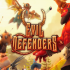 Evil Defenders CHEATS v3.1